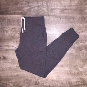 🆕Under Armour Sweatpants